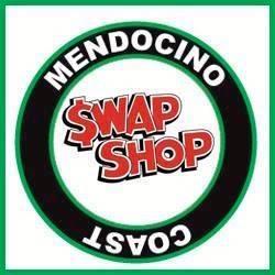 Mendocino Swap Shop